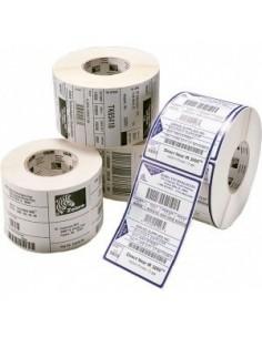 zebra-label-paper-30x51mm-thermal-1.jpg