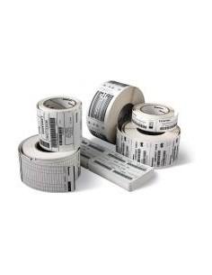 zebra-z-select-2000d-101-6-x-152-4-mm-musta-valkoinen-1.jpg