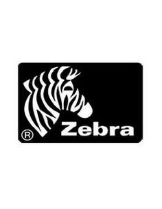 zebra-z-perform-1000t-valkoinen-1.jpg