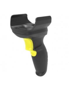 zebra-mc22-mc27-snap-on-trigger-accs-handle-1.jpg