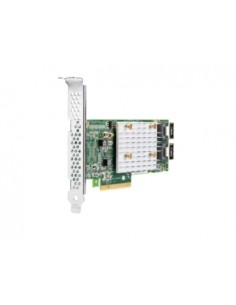 hewlett-packard-enterprise-smartarray-e208i-p-sr-gen10-pci-express-3-0-12gbit-s-raid-ohjain-1.jpg