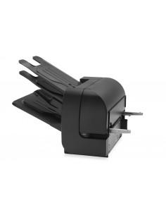 hp-900-sheet-3-bin-stapling-mailbox-1.jpg