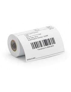 zebra-z-select-2000d-receipt-1.jpg