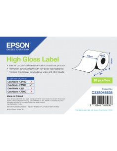 epson-high-gloss-label-continuous-roll-102mm-x-33m-1.jpg