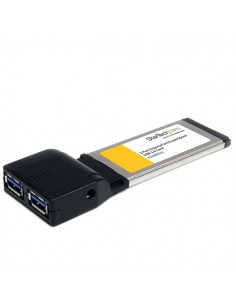 startech-com-2-port-expresscard-superspeed-usb-3-card-adapter-with-uasp-support-1.jpg