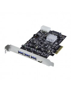 startech-com-4-port-usb-3-1-pcie-card-3x-usb-a-and-1x-usb-c-2x-dedicated-channels-1.jpg