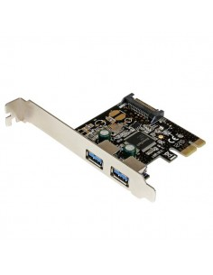 startech-com-2-port-pci-express-pcie-superspeed-usb-3-controller-card-w-sata-power-1.jpg