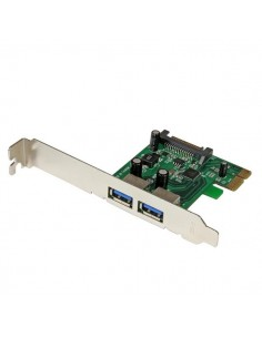 startech-com-2-port-pci-express-pcie-superspeed-usb-3-card-adapter-with-uasp-sata-power-1.jpg