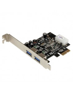 startech-com-2-port-pci-express-pcie-superspeed-usb-3-card-adapter-with-uasp-lp4-power-1.jpg