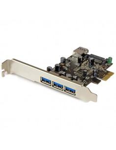 startech-com-4-port-pci-express-usb-3-card-1.jpg