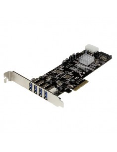 startech-com-4-port-pci-express-pcie-superspeed-usb-3-card-adapter-w-2-dedicated-5gbps-channels-uasp-sata-lp4-power-1.jpg
