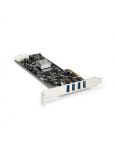 startech-com-4-port-pci-express-pcie-superspeed-usb-3-card-adapter-w-dedicated-5gbps-channels-uasp-sata-lp4-power-1.jpg