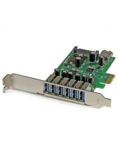 startech-com-7-port-pci-express-usb-3-card-standard-and-low-profile-design-1.jpg