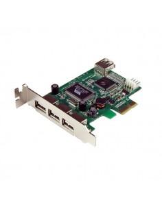 startech-com-4-port-pci-express-low-profile-high-speed-usb-card-1.jpg