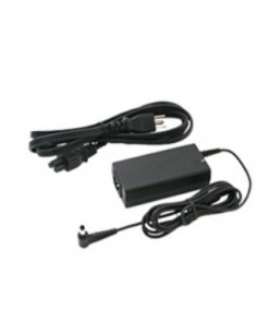 getac-gaa6k1-virta-adapteri-ja-vaihtosuuntaaja-sisatila-musta-1.jpg