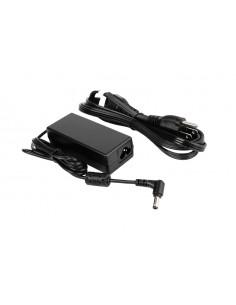 getac-gaa6k5-power-adapter-inverter-indoor-65-w-black-1.jpg