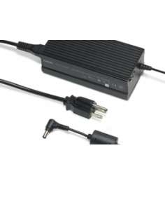 getac-gaafe3-virta-adapteri-ja-vaihtosuuntaaja-sisatila-90-w-musta-1.jpg