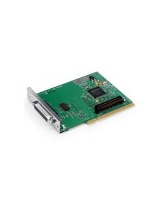 lexmark-1021092-tulostinpaketti-1.jpg