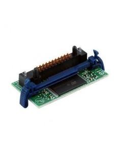 lexmark-26z0197-tulostinpaketti-1.jpg