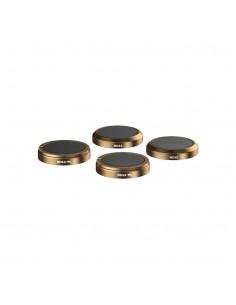 polarpro-m2z-cs-ltd-kameran-suodatin-neutral-density-polarising-camera-filter-1.jpg