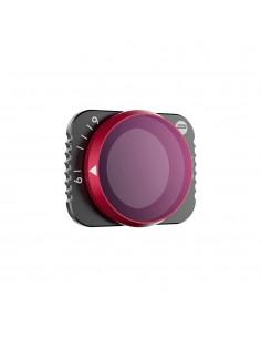 pgytech-p-16a-041-kameradroonin-osa-kamerasuodin-1.jpg