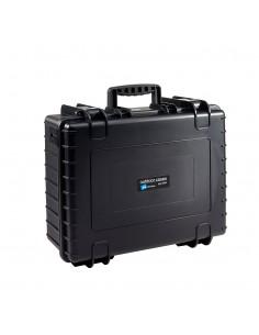 bnw-6000-b-karma-radio-controlled-rc-model-accessory-supply-case-1.jpg