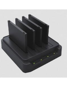 advantech-aim-mbc0-0051-mobiililaitteen-laturi-sisatila-musta-1.jpg
