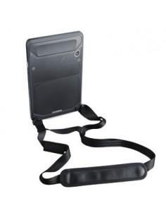 advantech-aim-srp0-0001-kannettavan-laitteen-lisavaruste-kasihihna-musta-1.jpg
