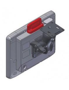 advantech-dl-mtrm003-kannettavan-laitteen-lisavaruste-musta-1.jpg