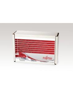 fujitsu-3710-400k-consumable-kit-1.jpg