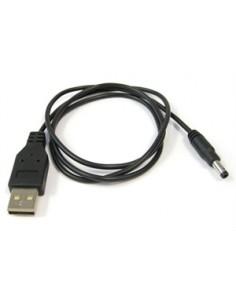 socket-mobile-ac4062-1493-viivakoodinlukijan-lisavaruste-1.jpg