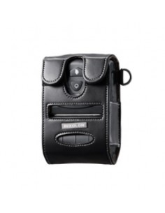 bixolon-kd09-00007b-peripheral-device-case-mobile-printer-pouch-leather-black-1.jpg