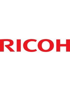ricoh-staple-cartridge-t-1.jpg