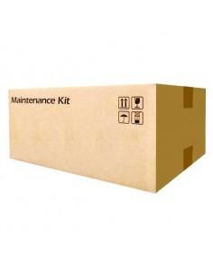 kyocera-km-5290-maintenance-kit-300k-pages-1.jpg