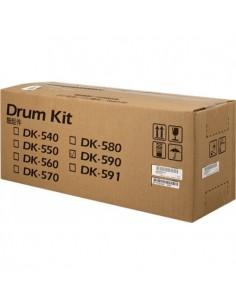 kyocera-dk-590-tulostimen-rummut-alkuperainen-1.jpg