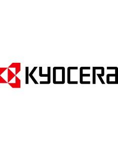 kyocera-870ls97016-printer-kit-1.jpg