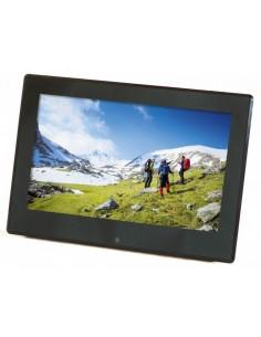 braun-photo-technik-digiframe-1360-digital-frame-black-33-8-cm-13-3-1.jpg