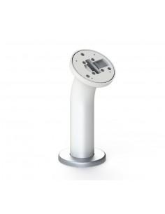 ergonomic-solutions-spacepole-spm102-tabletti-umpc-valkoinen-aktiivinen-teline-1.jpg