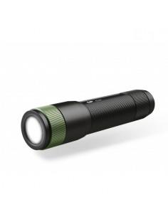 gp-lighting-c31-black-green-hand-flashlight-led-1.jpg