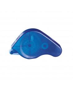 herma-1067-teippiteline-sininen-1.jpg