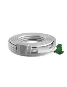 vision-tc2-20mvga-vga-cable-20-m-d-sub-white-1.jpg