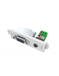 vision-tc3-vgaf3-5mmd-pistorasia-vga-3-5-mm-valkoinen-1.jpg
