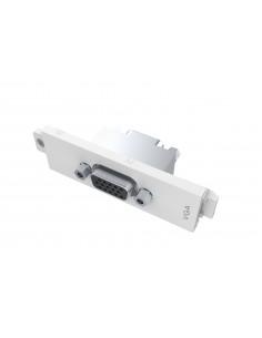 vision-tc3-vgafd-pistorasia-vga-valkoinen-1.jpg
