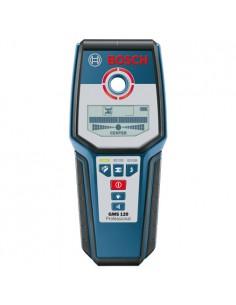 bosch-gms-120-digitaalinen-multimittari-1.jpg