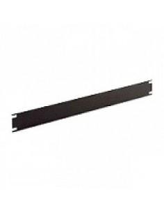 hewlett-packard-enterprise-bw929a-rack-accessory-1.jpg