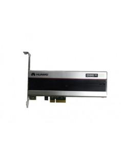 huawei-02311sha-internal-solid-state-drive-800-gb-pci-express-3-nvme-1.jpg