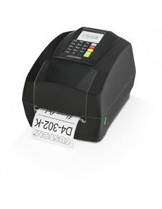 custom-d4-302-k-suoralampo-lamposiirto-maksupaatetulostin-203-x-dpi-1.jpg
