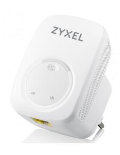 zyxel-wre2206-verkkolahetin-ja-vastaanotin-valkoinen-1.jpg