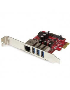 startech-com-3-port-pci-express-usb-3-card-gigabit-ethernet-1.jpg