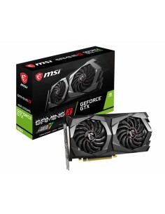 msi-geforce-gtx-1650-gaming-x-4g-1.jpg